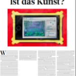 Cover Netz-Teil 27
