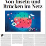 Cover Netz-Teil 28