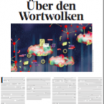 Cover Netz-Teil 29