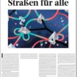 Cover Netz-Teil 31