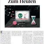 Zum Heulen (33)