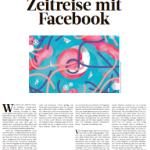 Zeitreise mit Facebook (36)