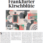 Frankfurter Kirschblüte (38)