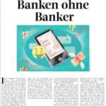 Banken ohne Banker (40)