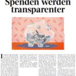 Spenden werden transparenter (41)